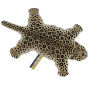 Doing Goods - Loony Leopard Rug Large