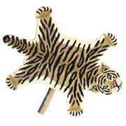 Doing Goods - Drowsy Tiger Rug Small