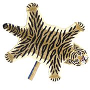 Doing Goods - Drowsy Tiger Rug Large