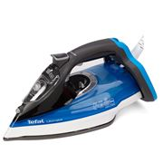 Tefal - Ultimate Steam Iron FV9715
