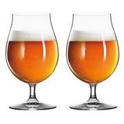 Spiegelau - Beer Classics Tulip Set 2pce