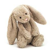 Jellycat - Bashful Bunny Beige Large