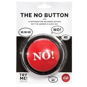 IS Gift - The NO! Button