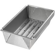 USA Pan - Meat Loaf Pan with Insert