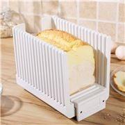 Avanti - Bread Slicing Guide