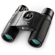 Barska - Blackhawk 10x25 Waterproof Binoculars