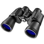 Barska - X-Trail Wide Angle Binoculars 10x50mm