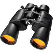 Barska - Gladiator Zoom Binoculars Ruby Lens 8-24x 50mm