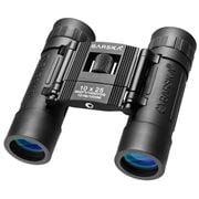 Barska - Lucid View  10X25 Compact Binoculars