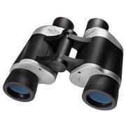 Barska - Focus Free Binoculars Blue Lens 7x 35mm