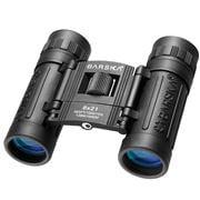 Barska - Lucid View 8x21 Compact Binoculars