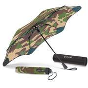 Blunt - XS Metro Camo Umbrella