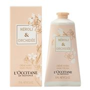 L'Occitane - Neroli & Orchidee Hand Cream 75ml