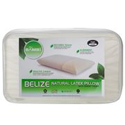 Bambi - Belize Natural Latex High Profile Pillow