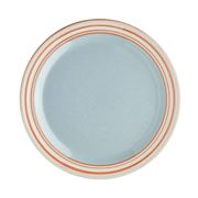 Denby - Heritage Terrace Medium Plate