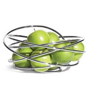 Black+Blum - Fruit Loop Bowl