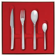 Degrenne - Guest Star Mirror Finish Cutlery Set 24pce