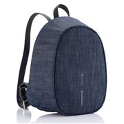XD Design - Bobby Elle Jean Anti-Theft Lady Backpack