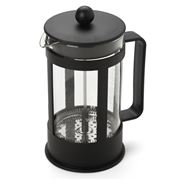 Bodum - Kenya Coffee Maker Black 8 Cup