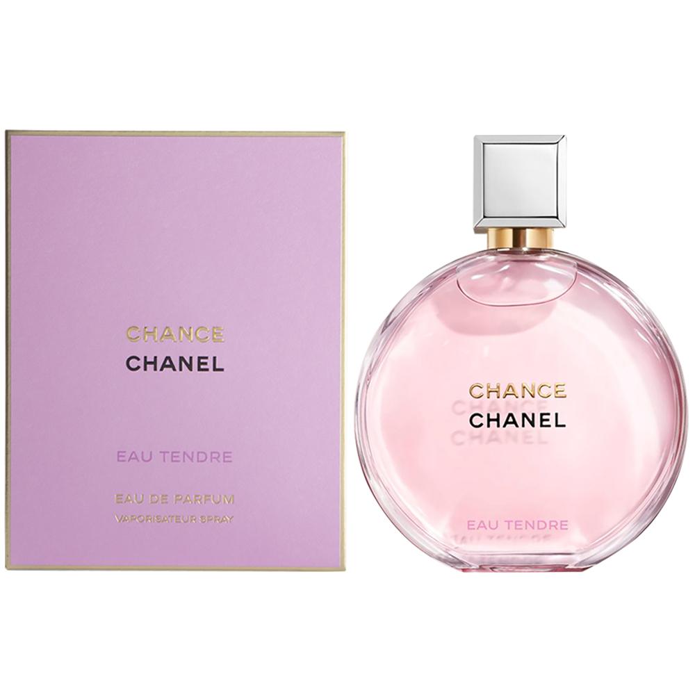 bd2eb1fbc2 Chanel - Chance Eau Tendre Eau de Parfum 50ml