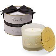 Cote Noire - Wild Lavender Single Wick Luxury Candle 220g