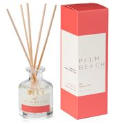 Palm Beach Collection - Posy Mini Diffuser 50ml