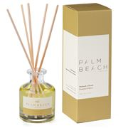 Palm Beach Collection - Patchouli & Woods Mini Diffuser 50ml