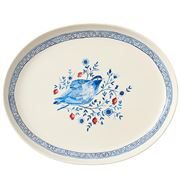 Ashdene - Paloma Platter