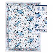 Ashdene - Paloma Tea Towel