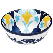 Ladelle - Fiesta Bowl Yellow 11cm