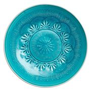 Ladelle - Nadia Side Plate Teal