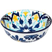 Ladelle - Fiesta Serving Bowl Yellow 23cm