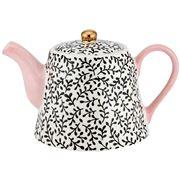 Ladelle - Mystic Teapot
