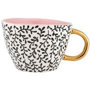 Ladelle - Mystic Mug Pink