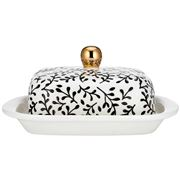 Ladelle - Mystic Butter Dish