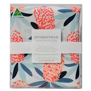 A.Trends - Travel Laundry Bag Banksia
