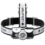 Led Lenser - MH7 Outdoor Headlamp