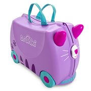 Trunki - Cassie The Cat Trunki