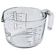 O'Cuisine - Measuring Jug 1L