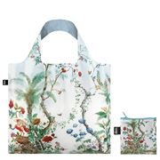 LOQI - Meseum Collection Chinese Decor Shopping Bag