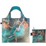 LOQI - Museum Collection Swaying Dancer Reusable Bag