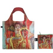 LOQI - Museum Collection Hygieia Reusable Bag