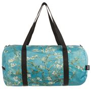 LOQI - Weekender Museum Collection Reversible Almond Blossom