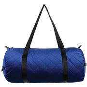 LOQI - Weekender Quilted Reversible Betty Blue