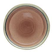 Ecology - Quartz Dinner Plate 26.5cm