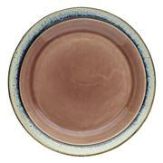 Ecology - Quartz Side Plate 21.5cm