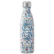 S'well - Blue Cornflower Insulated Drink Bottle 500ml