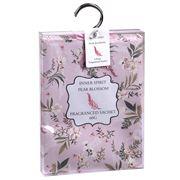 Pilbeam - Inner Spirit Pear Blossom Hanging Sachet Set 4pce