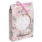 Pilbeam - Inner Spirit Pear Blossom Scented Ceramic Disk