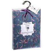 Pilbeam - Inner Spirit Flora Hanging Sachet Set 4pce